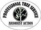 arborist-action
